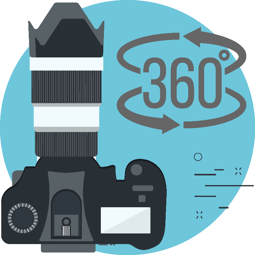 poze produse 360