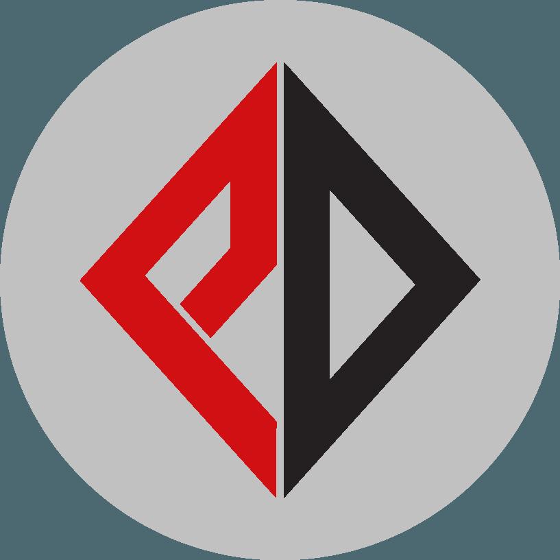 realizare-logo-vectorial